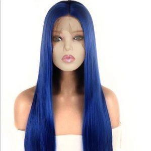 Wig Unit